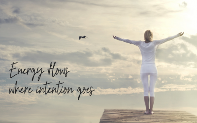 4 steps to supercharge your goals