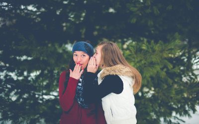 Is Your Communication Hurting Your Business? 13 Steps to Better Communication